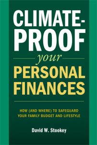 Climate-Proof Your Personal Finances guide