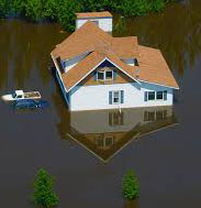 Flooded home1
