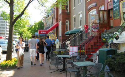 http://www.smartgrowthamerica.org/tag/walkability/