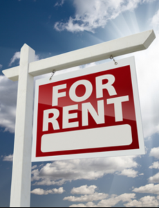 Renting can help you relocate to a higher hometown climate rating