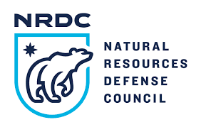 Natural Resources Defense Council drought from climate change