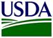 USDA Cropland