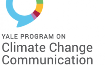 Yale Program on Climate Communication