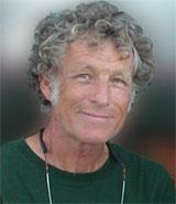 David Stookey